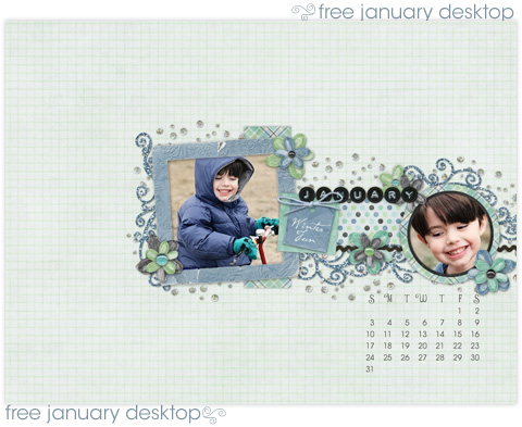 Sp_january2010_freedesktop_blogpost