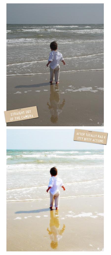 Beach_one
