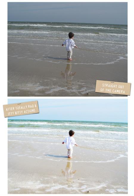 Beach_two