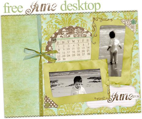 Sp_june2008desktop_blog