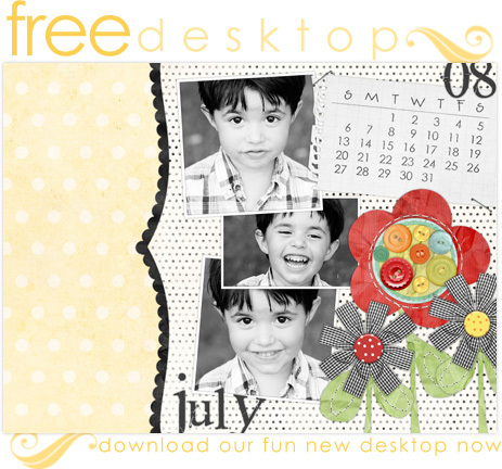 Sp_july08_desktop_blog