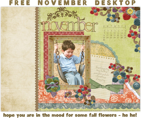Sp_november2008desktop_blog_2